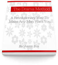 The drama method